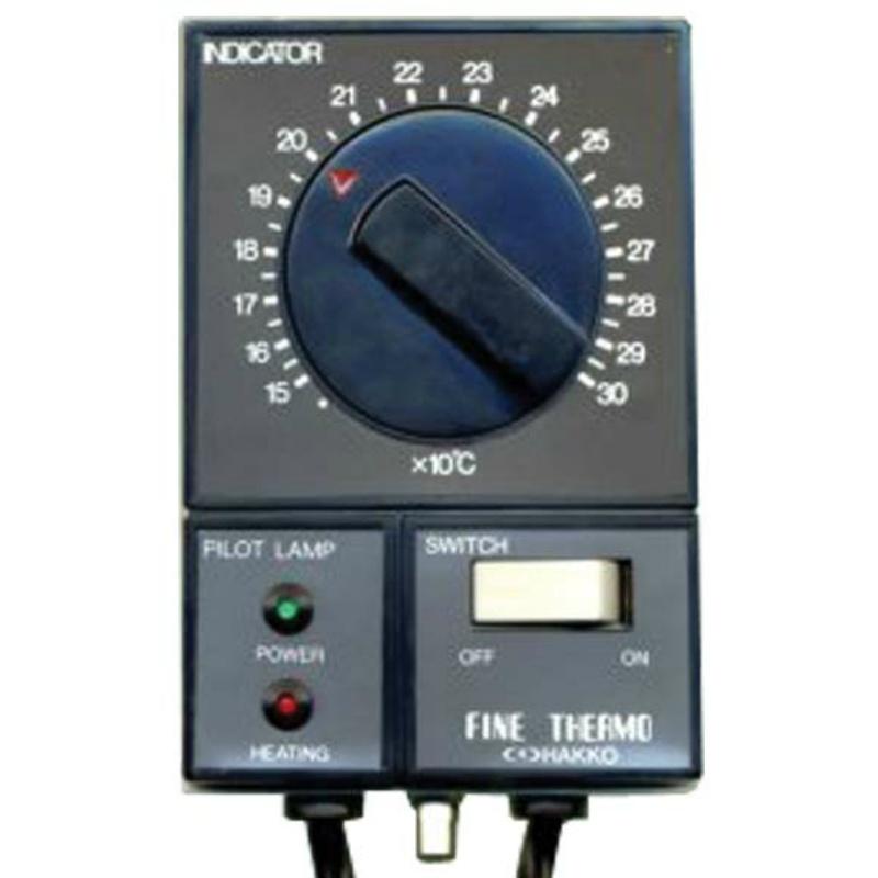 八光 F-1型 ファインサーモ F-1型 FFC-0110 ファインサーモ FFC-0110, ドレミドラッグ:e553b7e9 --- wap.cadernosp.com.br