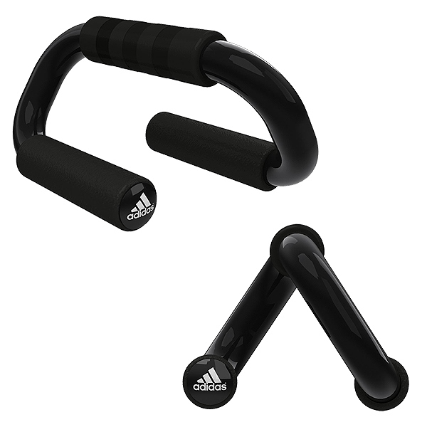adidas (adidas) push-up bars ADAC-12231