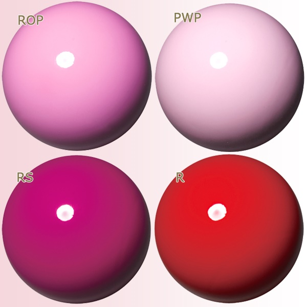 SASAKI (Sasaki) Gemstar Ball m-20A-a
