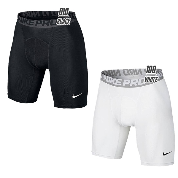 bb11ae6806fc Sealass  NIKE (Nike) Pro hyper cool compression short tights 6-inch ...