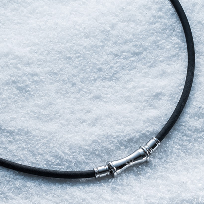 Colantotte(コラントッテ)TAO ネックレス RAFFI(M:43cm/L:47cm/LL:51cm)ABAPF