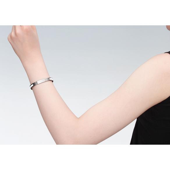 Colantotte(コラントッテ)マグチタン パレット ブレス(M:13-16cm/L:16-19cm)ACMP