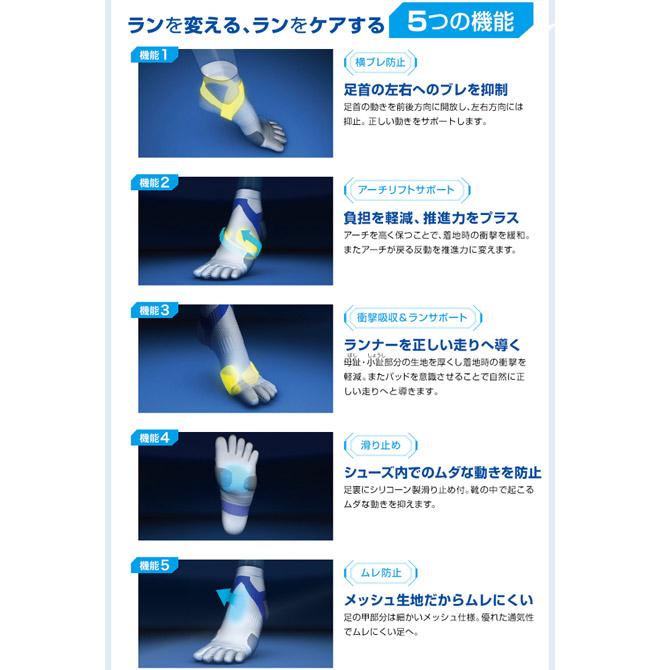 (数据包服务) 藤 (藤) 五脚国王 (解雇) 手指类型男性 / 25-27 厘米 al9m
