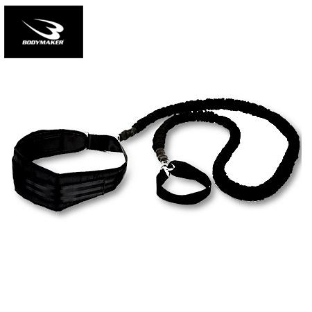BODYMAKER(ボディメーカー) パワートレーニングチューブ TTL (ラグビー/筋力トレーニング)