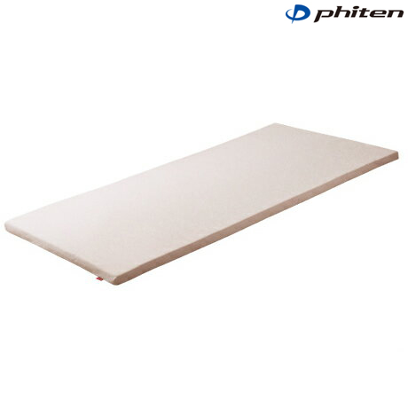 phiten(ファイテン)星のやすらぎゴールドフィット/シングル【日本製】yo501086