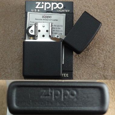1998年製Zippo Marlboro マールボロ コンパスwvOmn08N