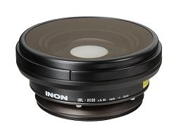 【INON】ワイドコンバージョンレンズ UWL-H100 28M67 Type1/Type2