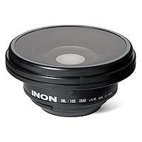 【INON】ワイドコンバージョンレンズ<UWL-100 28AD>