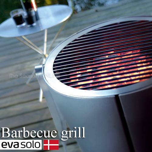 【eva solo】エバソロ・Barbecue grill バーベキューグリル