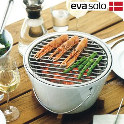 新しい季節 【eva solo【eva grill】エバソロ・Table grill テーブルグリル, 封筒名刺案内状の月印紙製品:86816668 --- psicologia153.dominiotemporario.com