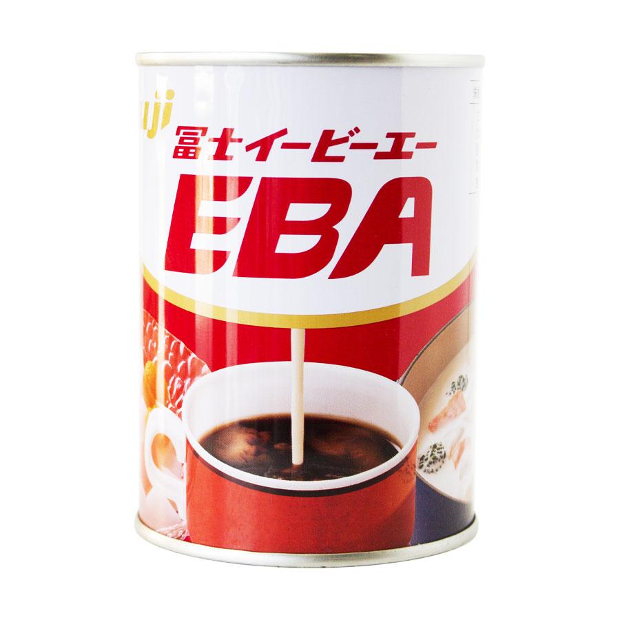 今だけスーパーセール限定 コーヒーやフルーツ デザートはもちろん パンやケーキ スープやカレーなどのさまざまな料理に使えます まろやかでキレの良い後味の良さが特徴です 守山乳業 富士イービーエー EBA エバミルク 411g コーヒー 4902837102017 フルーツ 料理用 ダルゴナコーヒー コーヒーフレッシュ パン カレー ケーキ 全国一律送料無料 スープ デザート
