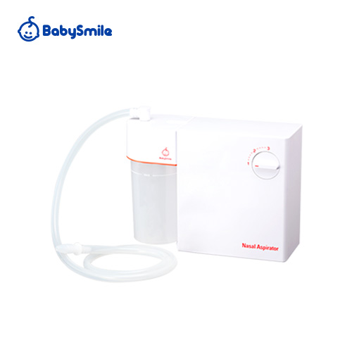 Seastar Electric Runny Nose Suction Instruments Thank You Pot S 501