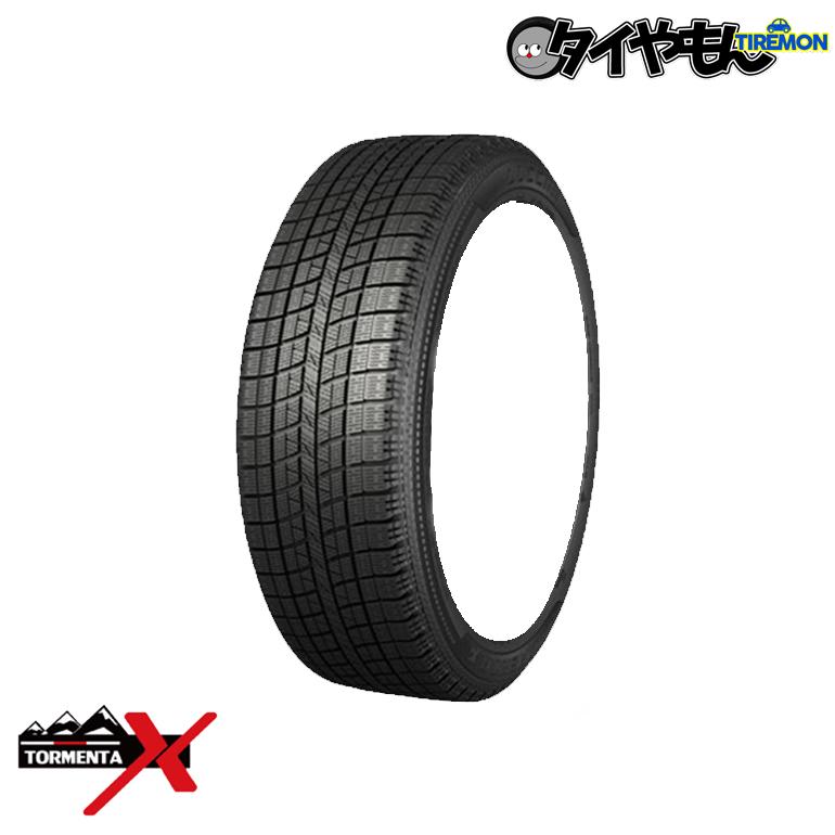 ルッチーニ トルメンタx 215/55R17 新品タイヤ 2本セット価格 スタッドレスタイヤ 日本向け 冬用タイヤ 安い 価格 215/55-17