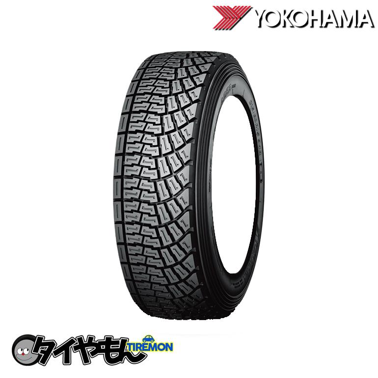 ヨコハマタイヤ アドバン A053 215/60R15 新品タイヤ 2本セット価格 ハイグリップ サーキット ジムカーナ サマータイヤ 安い 価格 215/60-15 左用