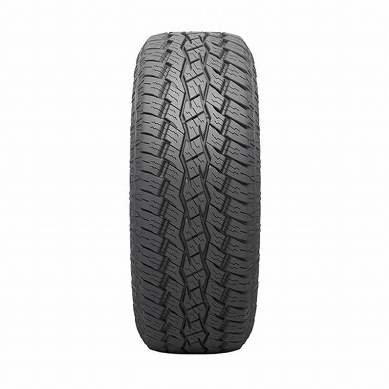 トーヨータイヤオープンカントリーAT+245/70R16新品タイヤ4本価格サマータイヤオフロードマッド系245/70-16