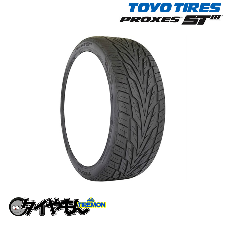 トーヨータイヤ TOYO プロクセスST3 295/45R20 新品 4本セット価格 SUV 日本未発売モデル オールシーズンタイヤ 295/45-20