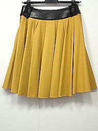 送料無料夏物30% 当店通常6380が、EPOCA エポカスカート あす楽対応 レディースtdsQhCr