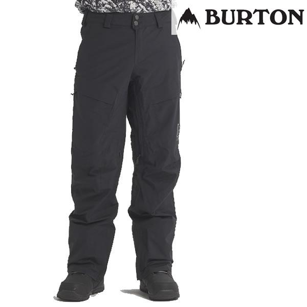 「全品5倍 4日20時~11日02時迄」19-20 BURTON パンツ [ak] GORE-TEX Swash Pant 10022106: 正規品/バートン/スノーボードウエア/ウェア/メンズ/スノボ/snow