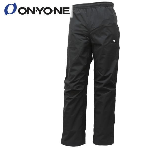 「全品5倍 4日20時~11日02時迄」19-20 ONYONE スキーパンツ COMBAT PANTS(OG) ODP91912: ブラック(009) 正規品/ウエア/オンヨネ/メンズ/スキーウェア/snow