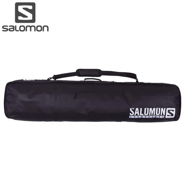 「全品5倍 4日20時~11日02時迄」19-20 SALOMON ボードケース TRVL BOARD CASE :正規品/メンズ/サロモン/スノーボード/バッグ/snow