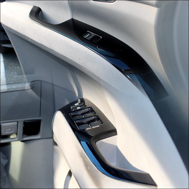 esutima 50系统esutimahaiburiddo 20系统ACR、GSR 50/AHR 20功率橱窗开关面板安排/装修零件室内装饰面板
