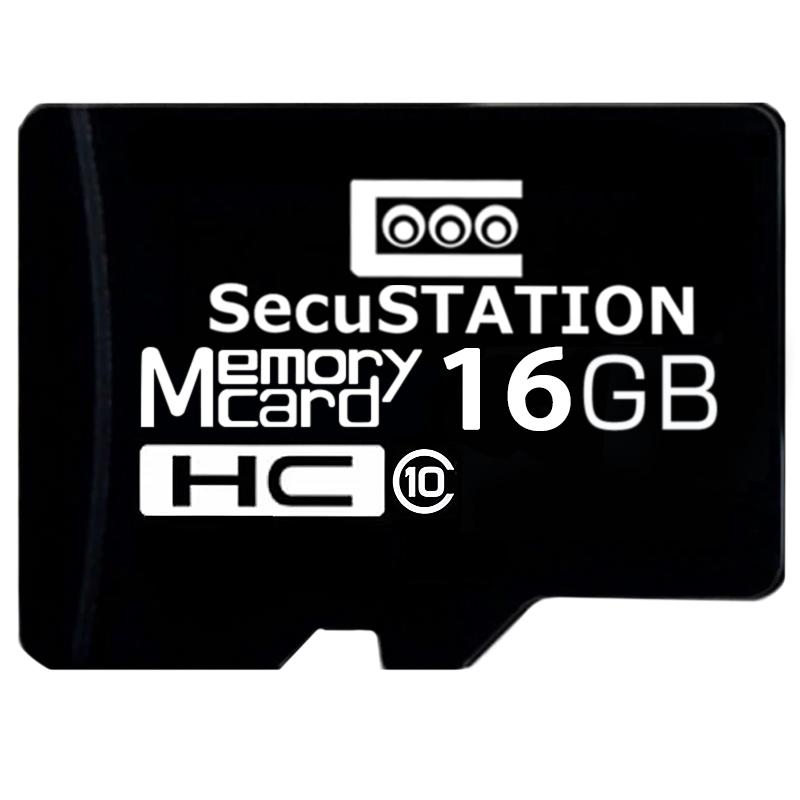 16GB Microsd microSDHCカード いつでも送料無料 microSDカード 送料無料 キャンペーンもお見逃しなく 16gb UHS-1対応