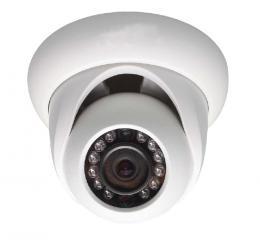 赤外線暗視カメラ CEPSA セプサ 超高性能 1.3メガピクセル ミニ 赤外線暗視カメラ IPD-WD2102R