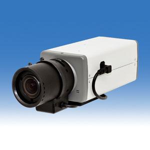 HD-SDIを上回る超高精細3G-SDIカメラ300万画素SONY製 イメージセンサーを搭載 超高精細3G-SDIカメラ!
