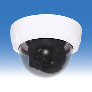 小型サイズで色んな場所に設置可能 WTW-HD35W 220万画素の高画質HD-SDIカメラ
