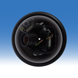 WTW-HD30SB HD-SDI超高画質防犯カメラ 220万画素 CMOSセンサー搭載 4倍デジタルズーム機能搭載 WTW-HD30SB