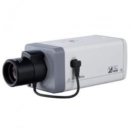 ハイブリッド3.0Mピクセルボックスカメラ IPD-GB3300 CEPSA セプサ IPカメラ ネットワークカメラ 次世代カメラ メガピクセル