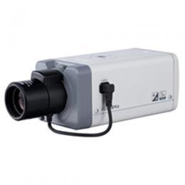 ハイブリッド5.0Mピクセルボックスカメラ IPD-GB3500 セプサ CEPSA CEPSA セプサ IPカメラ ネットワークカメラ 次世代カメラ メガピクセル