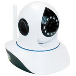 ペットカメラ IPカメラ 携帯から監視 工事不要 ◆◆◆◆◆