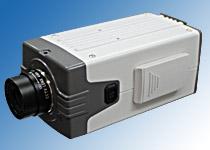 CC-8990DC 高画質 高解像度ボックスカメラ DC電源タイプ