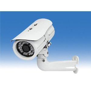 WTW-HR822FH-V5 赤外線 HD-SDI防犯カメラ