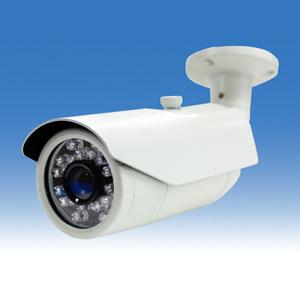 WTW-HW761 夜間監視対応 HD-SDI防犯カメラ 220万画素 売れてます!