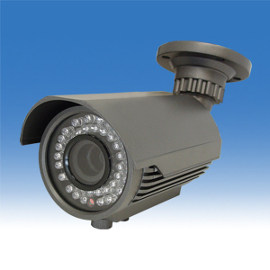 WTW-R53H2 41万画素 3DNR機能搭載 送料無料 夜間監視防犯カメラ