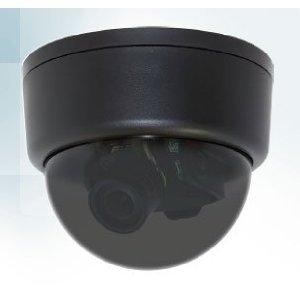 52万画素ナイトビジョン機能 逆光補正機能搭載防犯カメラ 送料無料 WTW-D23FB-1C WTW-D23FW-1C ドーム型カメラ