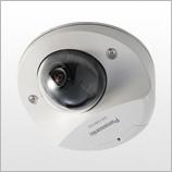 Panasonic WV-SW155 パナソニック 防犯カメラ smtb-k w4