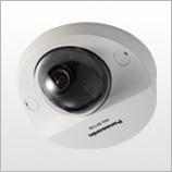 Panasonic WV-SF132 パナソニック 防犯カメラ smtb-k w4
