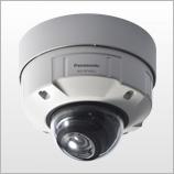 Panasonic WV-SFV631L パナソニック 防犯カメラ smtb-k w4