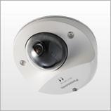 【WV-SW158】Panasonic スーパーダイナミック方式屋外対応フルHDドーム ネットワークカメラ【送料無料】