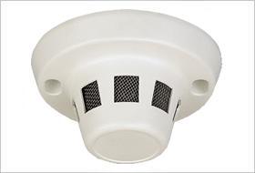 ALDF-502HM 煙検知器型カメラ