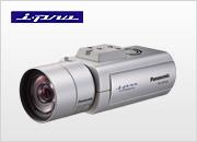 パナソニック防犯カメラ メーカー希望小売価格207,900(税込) DG-NP502