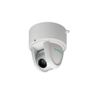 PTC-402C IP パンチルトズームネットワークカメラ