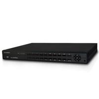 VDH-DXA364マザーツール VACRON 960H録画対応 送料無料
