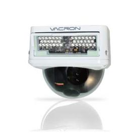 防犯カメラ専門店 VCS-9542SHD マザーツール製 VACRON 52万画素 CCD搭載 Day&Night ドーム型暗視カメラ VACRON smtb-k w4