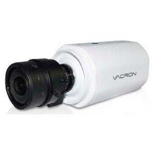 防犯カメラ専門店 VCN-9705 マザーツール製 送料無料 smtb-k w4