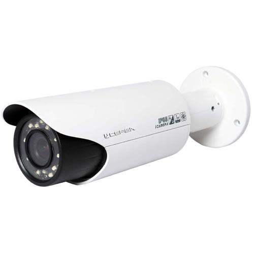 メガピクセル 赤外線暗視カメラ IPD-WO3310R CEPSA セプサ ◆◆◆◆