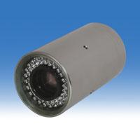 WTW-WA7000H スーパーファインLED搭載水中カメラ